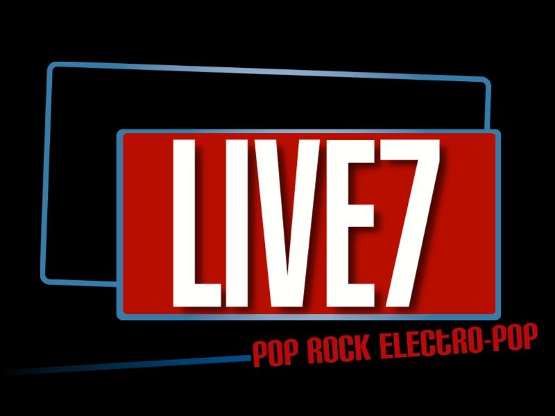 Radio Live 7