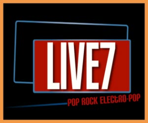 Live 7