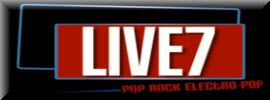 Live7 Concerts