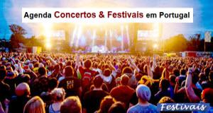 Festivais 2019